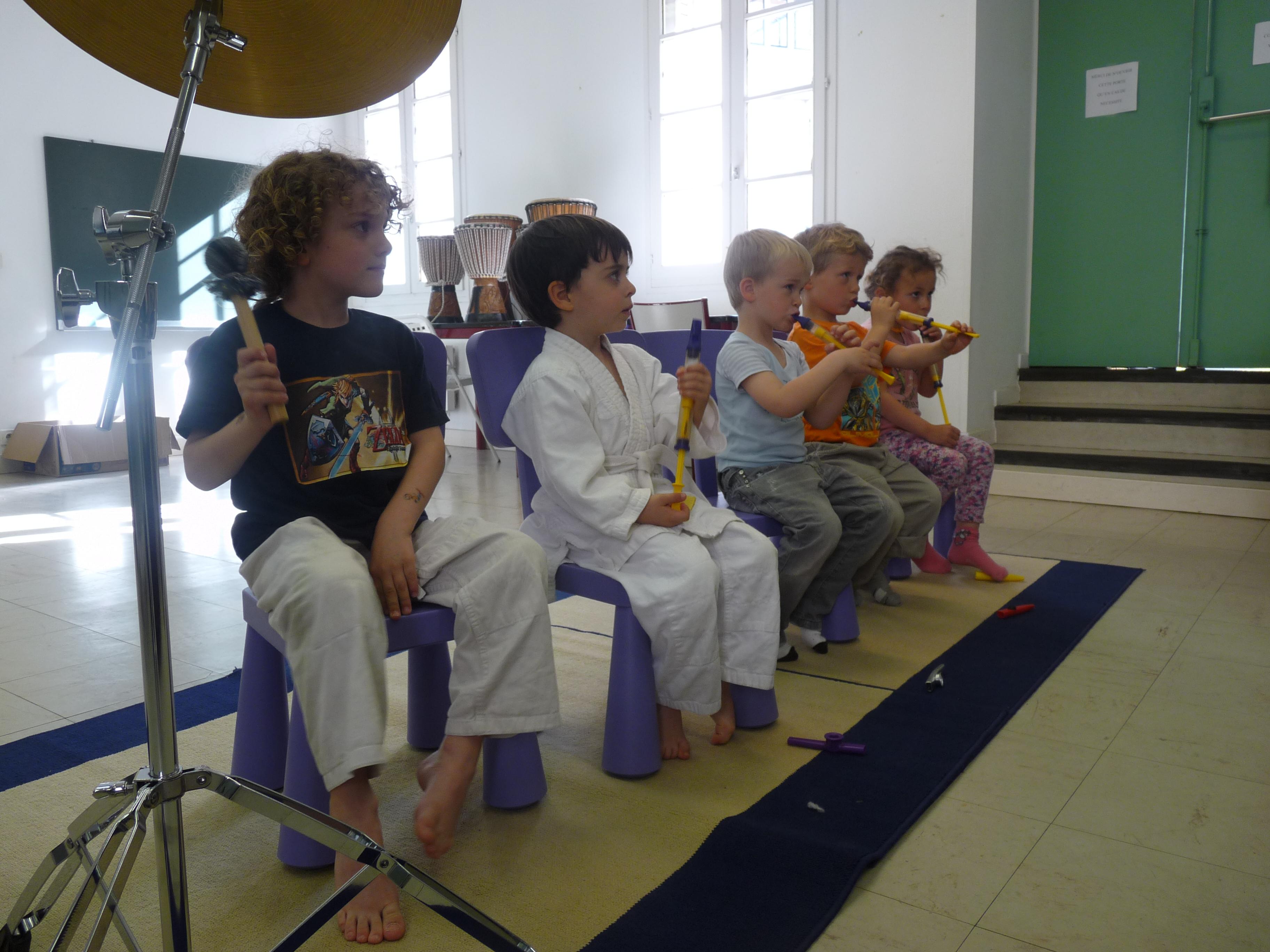 Ecole municipale de musique site officiel de la ville - Piscine municipale de bonnevoie toulon ...