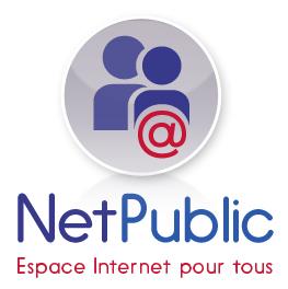 Logo-NP_espace_carre