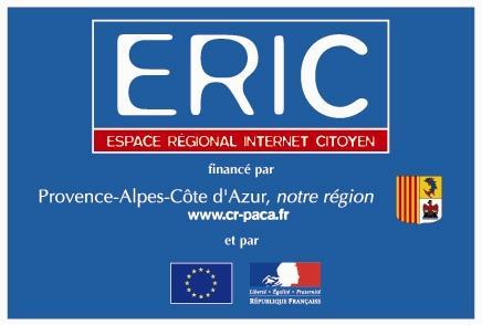logo-eric