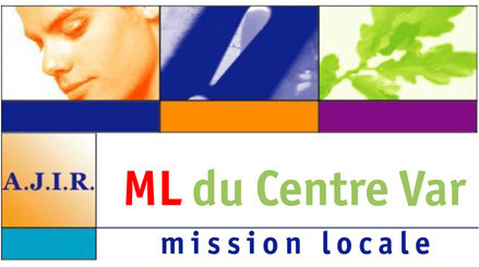 missionlocale