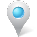 1432130641_Map-Marker-Marker-Inside-Azure