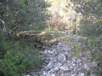 oppidum1