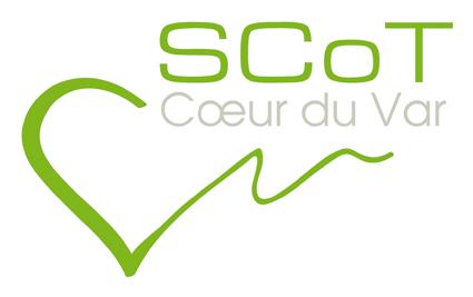 logo scot