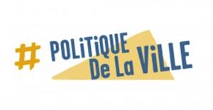 Appel à projets 2018 – Politique de la Ville