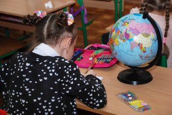 FERMETURE DE CLASSES AU SEIN DES ECOLES COMMUNALES – Communiqué du 22 février 2018