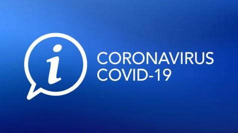 COVID19 : le port du masque obligatoire sur les marchés de plein air du département