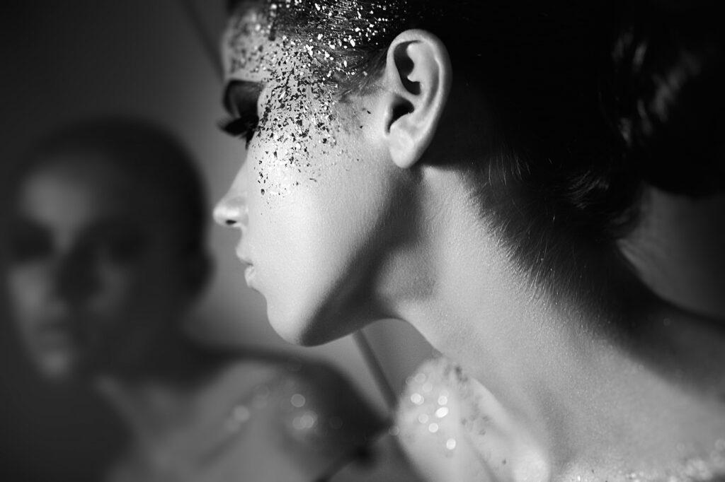 APPEL À CANDIDATURES : EXPOSITION PHOTOS « IMAGES DE FEMMES »